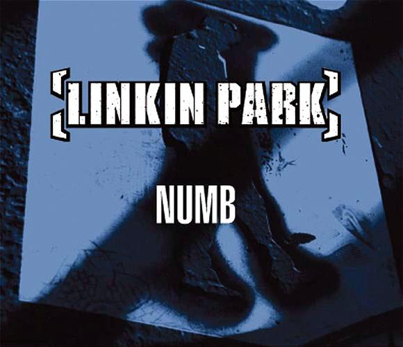 Linkin park numb скачать
